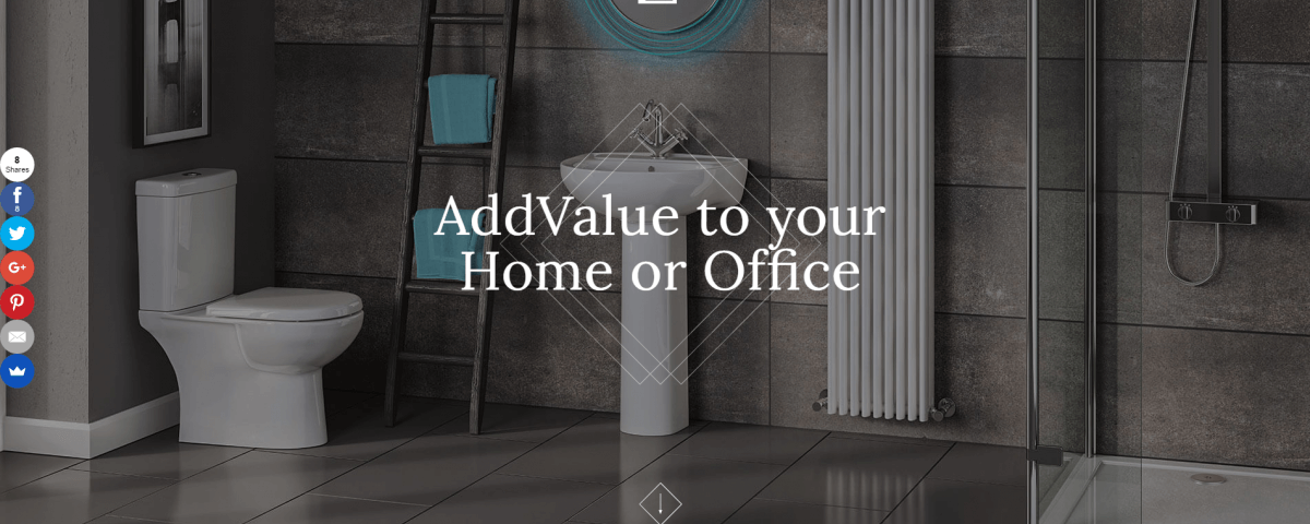 AddValue Renovations