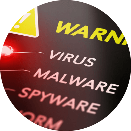 computer-virus-removal-service