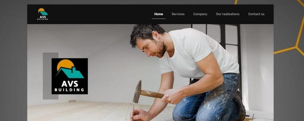 avs-builder-services-feature