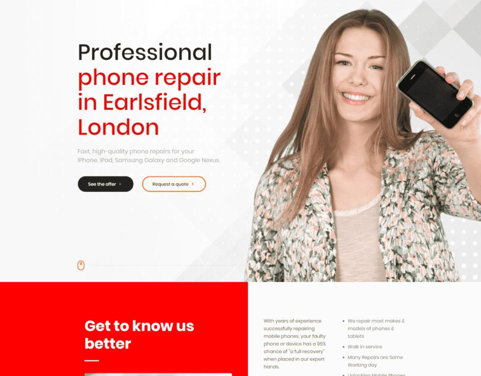 loverepair-phone-repair-earlsfield