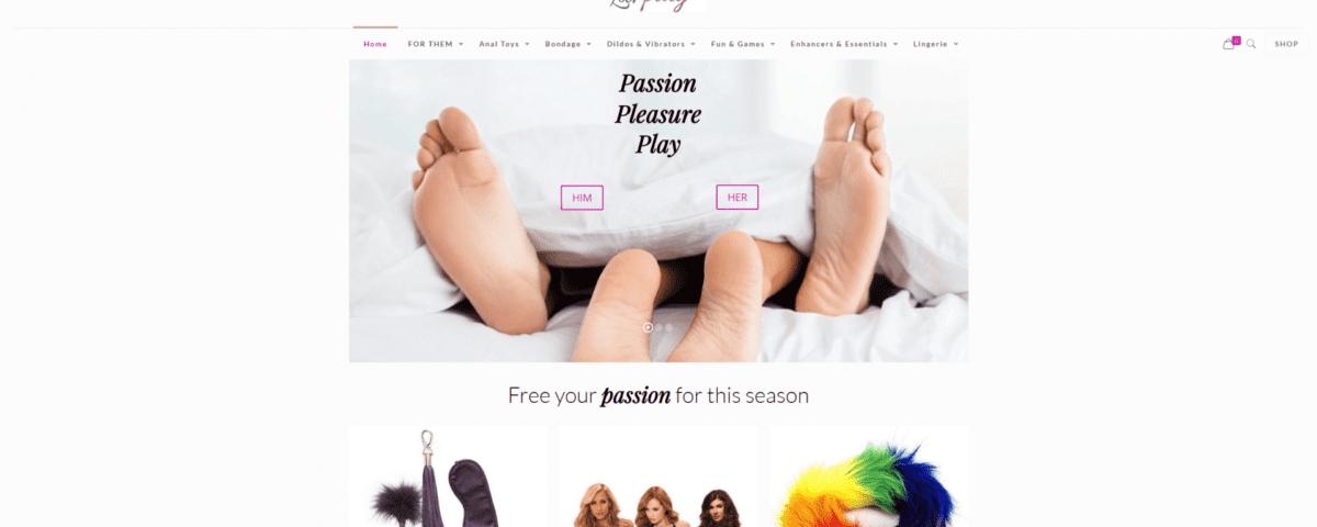 luvplay-sex-toys-shop