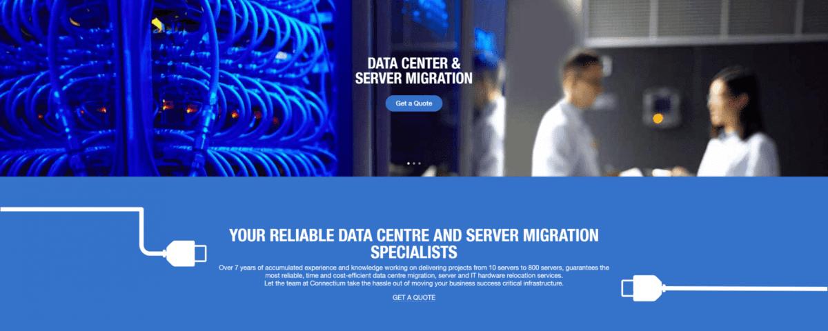 server-relocation-connectium