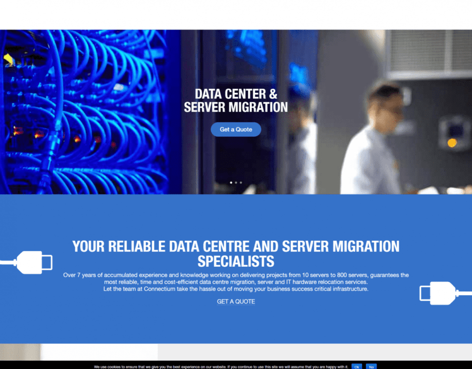 server-relocation-connectium