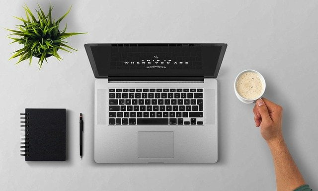 Thinking Of Purchasing A Laptop? Read On For Great Tips! 16