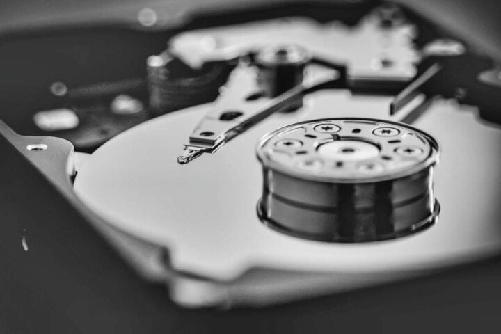 Tips For Finding the Best Laptop Repair Service 4