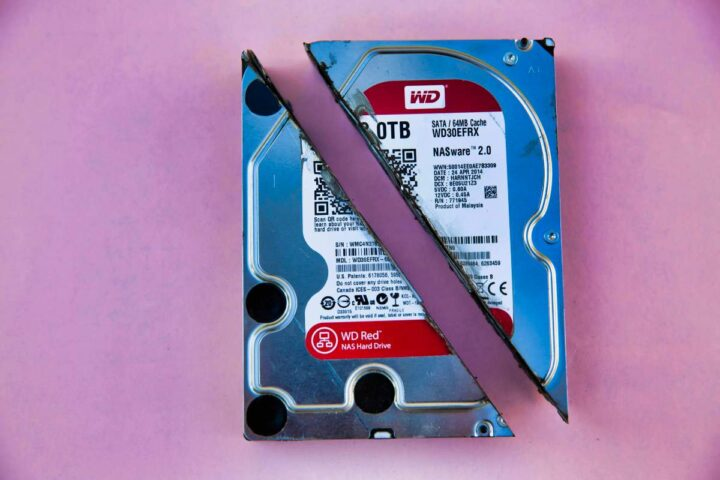 , How Data Recovery Services Can Work For You