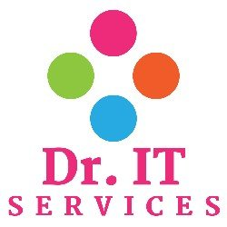 Dr IT Services - Computer repair, laptop repair & data recovery